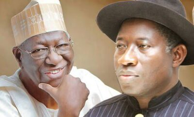 wp 1453013645082 - Ex-PDP Bot Chairman, Anenih exposed Jonathan on #DASUKIGATE
