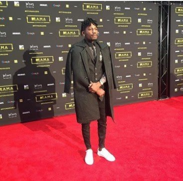 49ecb-mtv-mama-2016-red-carpet-photos-042express-com-3 MTV Africa Music Awards 2016 - All The Celebrities Pictures From Red Carpet