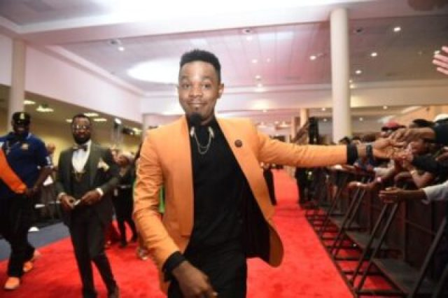 4f875-patoranking-mtv-mama-2016-red-carpet-photos-042express-com-2 MTV Africa Music Awards 2016 - All The Celebrities Pictures From Red Carpet