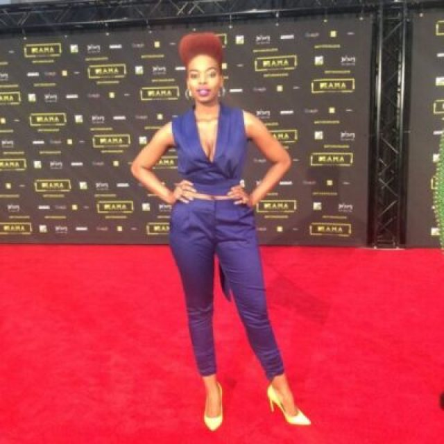 79b73-mtv-mama-2016-red-carpet-photos-042express-com-7 MTV Africa Music Awards 2016 - All The Celebrities Pictures From Red Carpet