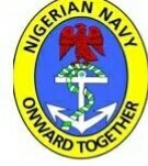 wp-1476825940051 Nigerian Navy Recruitment Batch 25: Names Of Successful Candidates Released