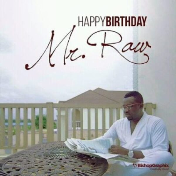 wp-1477957524961 VIDEO: Mr Raw Ft Flavour - Blessing[Official Video]