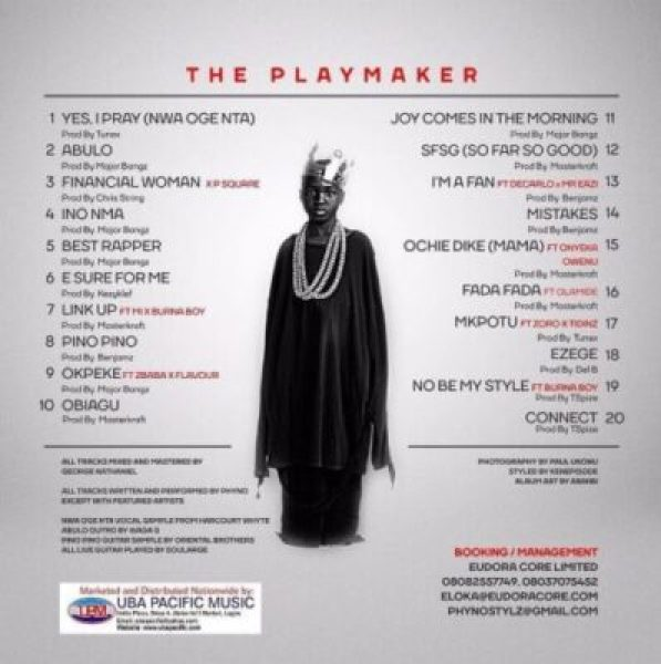 wp-1478067146310 Phyno – The Playmaker