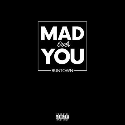 """wp-1478217871402 New Music:Runtown – """"Mad Over You"""" (Prod. By Del B)"""