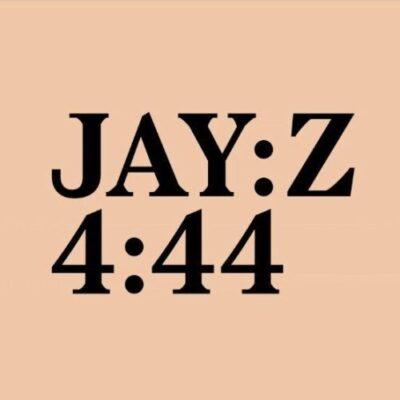 "6c3331899c95419318c05f58c97d4b4b 554x554x1 - JAY-Z New Album ""4:44"" (Stream & Download)"