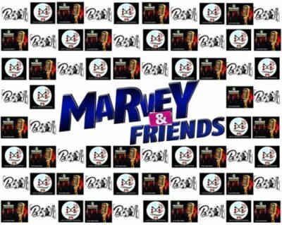 22894026 1423650957732656 7906001786711876241 n - Marvey & Friends Tickets & Show Dates 2017 (Photos)