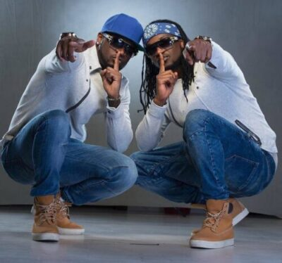 23559661 1899482337035232 6535742766592420587 n - P-Square: Peter And Paul Okoye Celebrates 36th Birthday Today (Photos)