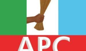 , Again, Police Take Over APC Secretariat In Abuja