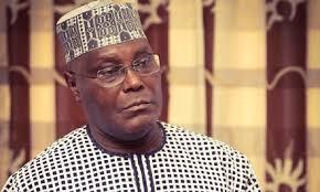 download1 - Atiku Abubakar Reacts To President Buhari's Son, Yusuf, Power Bike Accident