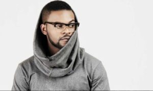 falz-the-bahd-guy