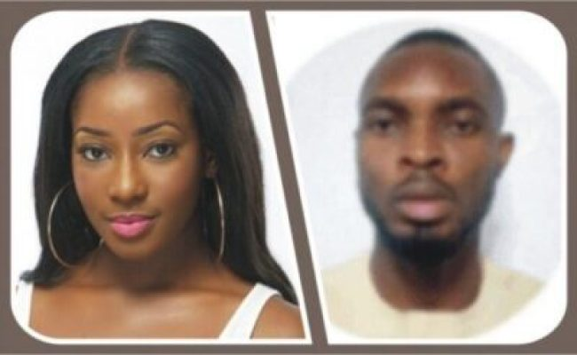 taxify 650x400 - (LISTEN AUDIO) Taxify Driver Accused Of Kidnap & Rape By Actress Dorcas Fapson Speaks Up