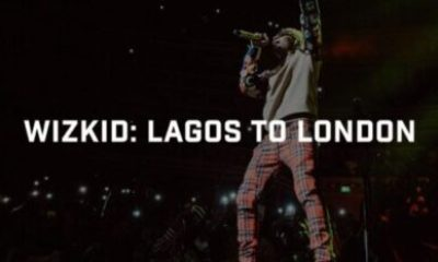 video wizkid from lagos to london documentary 740x431