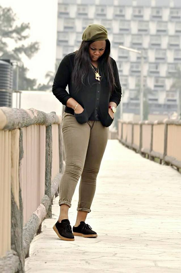 27751938_1637091249713667_5699770992161155165_n Valerie Ifidon In Stunning New Birthday Photos; 21 Things You Should Know About Her