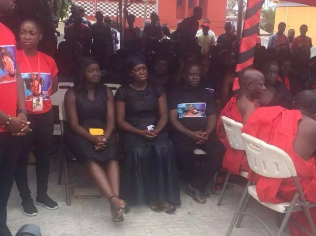 3o3bpd15ulq5uanru-1382c37a Ebony Reigns To Be Buried On March 17 – Here Is All You Need To Know (Photos)