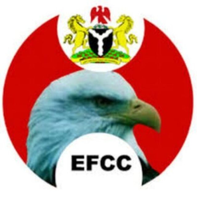 efcc-1 EFCC Shares Recharge Card Voucher On Twitter. Nigerians Reacts (Photos)