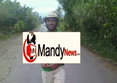 gilbert paka - Zimbabwean Man Wife Cheats With Cousin, Falls Pregnant (Photos)