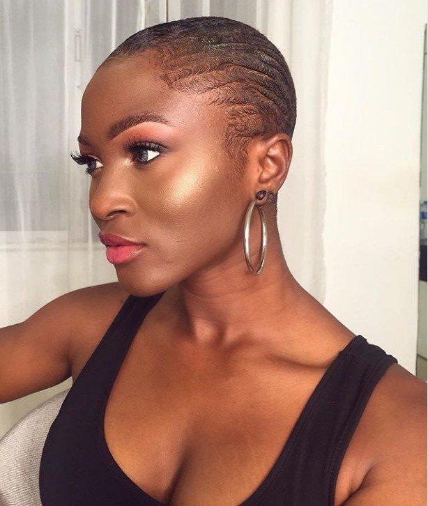 screenshot_11 Nigerian Rapper, Eva Alordiah Debuts New Look (Photo)