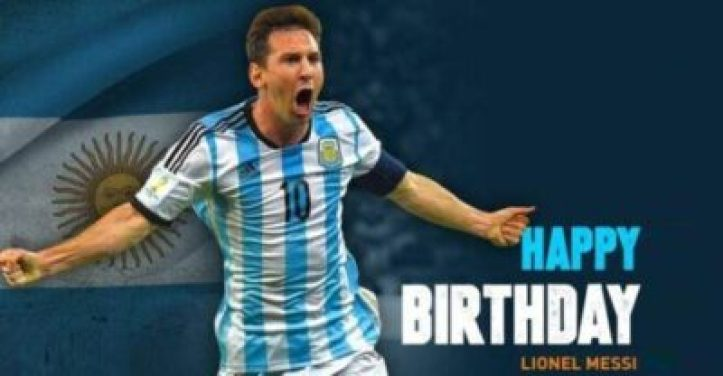 13515457_10202059793412193_125323188_n20160624090509 Happy Birthday Leo Messi! 31 Years Of Success 1987-2017