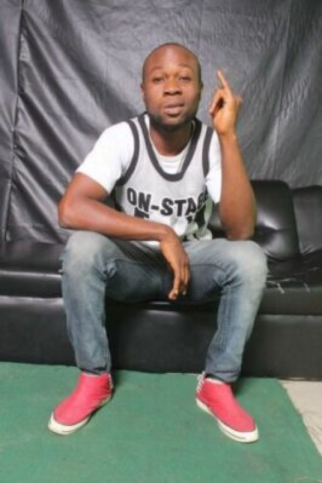 34199591_1626080314156385_3665027371863375872_n Upcoming Rapper,Butchered To Death By Suspected Cultists At Bayelsa (Graphic Photos)