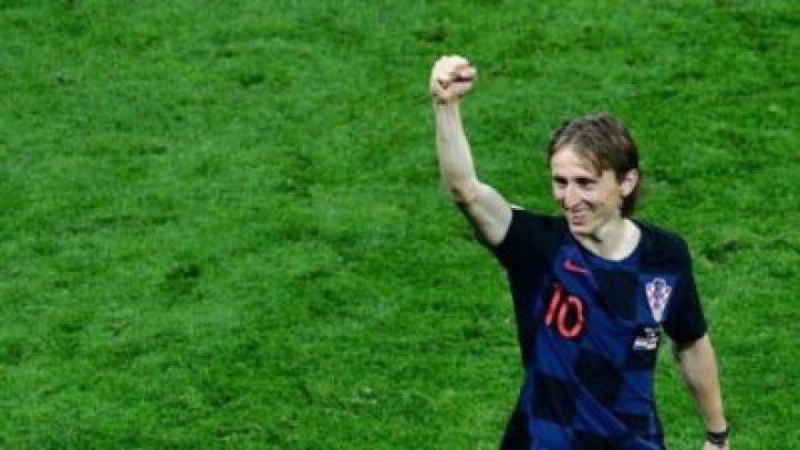 https_2f2fen-onefootball-com2fwp-content2fuploads2fsites2f102f20182f092ffbl-wc-2018-match62-cro-eng-1537798796 Luka Modrić Wins Fifa's The Best Men's Player Of The Year Award