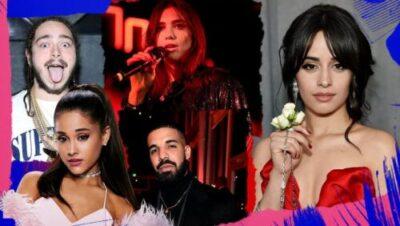 ema_nav_2018-png 2018 MTV EMA Winners: See The Full List