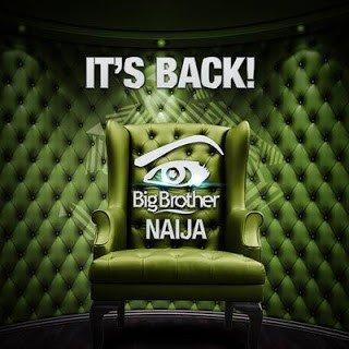 Big-Brother-Naija-BBN Register and Apply for 2019 Big Brother Naija Audition