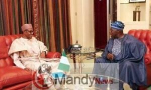 2018_5large_buhari_and_obasanjo-12059616733