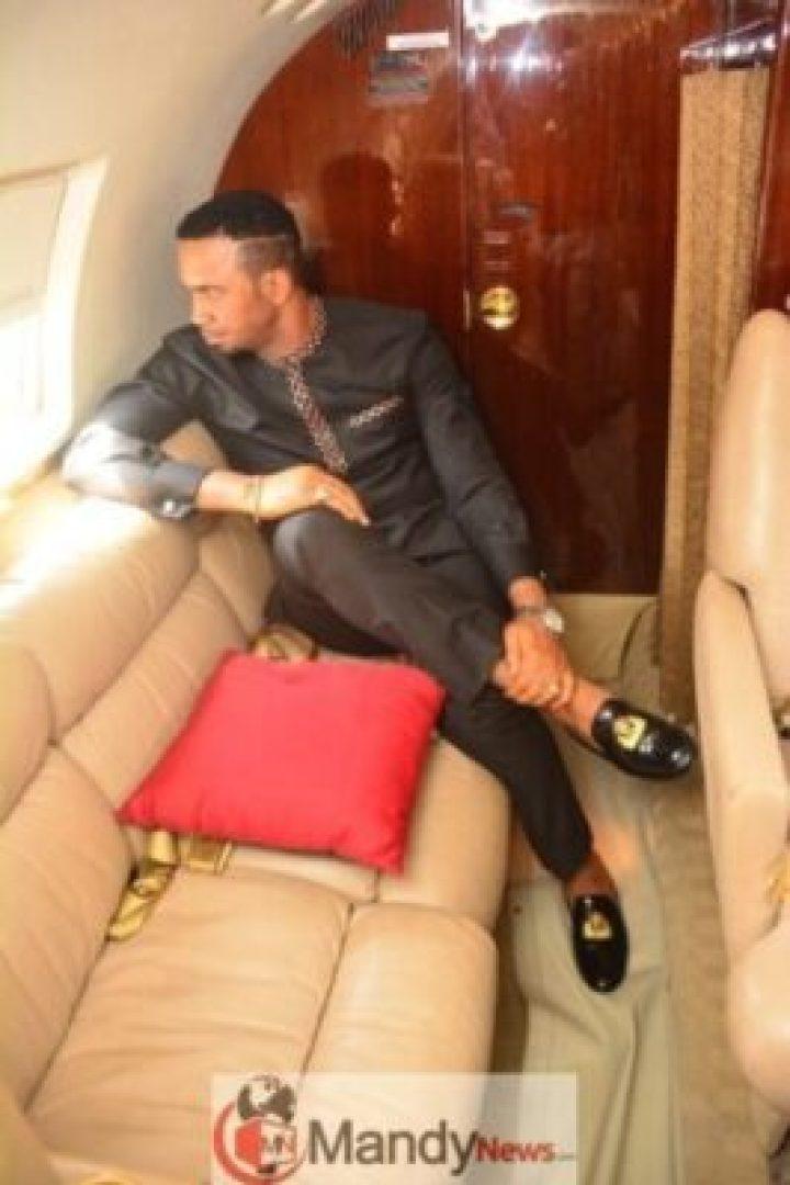 8415565_pastor2_jpeg4704f6cc0d5c5ea940176003f13501531441131228 Pastor Chris Okafor Acquires A Private Jet (Photos)