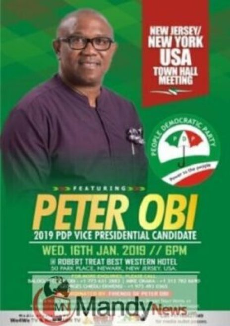 8447028_img20190107092928_jpeg23b77637987e23fbf2563d45e0b6fd98-11902963543. Peter Obi To Represent Atiku In A Town Hall Meeting In US
