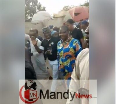 8457990 capture7 jpeg713dcdbe939229d5658be996377f56b8 - Oby Ezekwesili Embarrassed As Supporters Chant 'Sai Baba' During Rally (Photos)