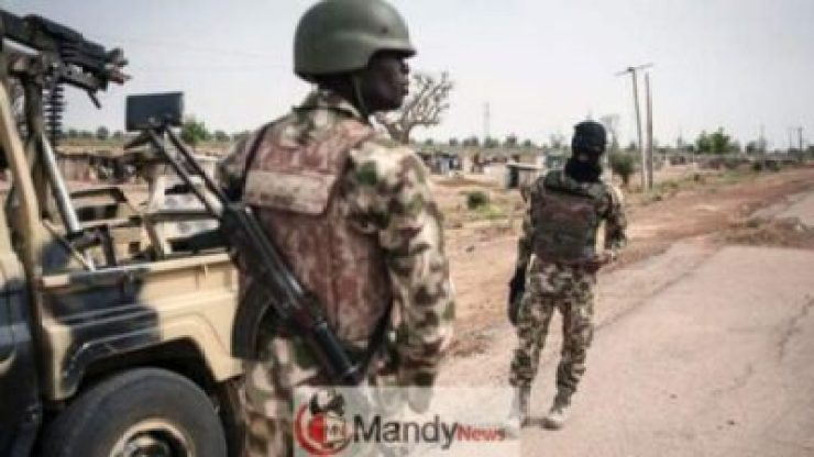 8470818_army2_jpeg1c4ca3426f1418e5610dadf87ba331521769457084 How Nigerian Soldier Killed 14 Boko Haram Terrorists Before He Was Gunned Down