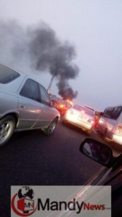 8473441_img20190111065620_jpeg8f846e5b259e1662cc4943990a43ebd61815466181 More Photos Of The Car Burning On 3rd Mainland Bridge
