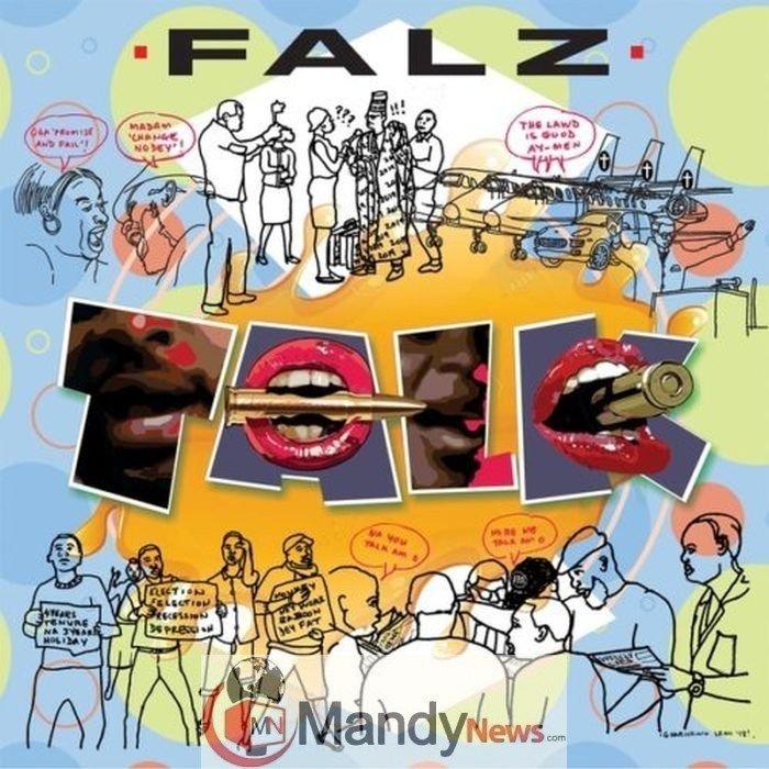 8478028_falztalkartwork_jpeg948e67717aadf443e3bf92a386c3ab41904984557-1 Falz – 'Talk' (Lyrics)
