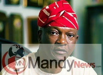 8488990_jimi_jpegd86edd66611fc6d0b538ef060b83710d1316823883 BREAKING: Jimi Agbaje Quits PDP, To Speak On Next Plan