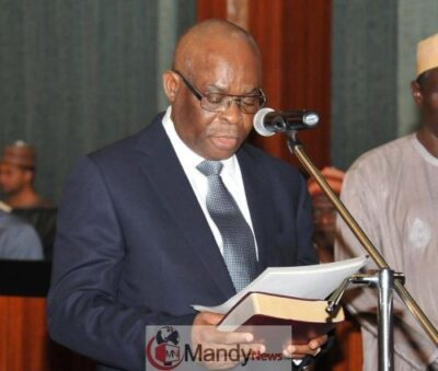 8494470 walteronnoghencjn jpeg7546b9b89f63d87e06998826b47394a0 - FG Closes Case Against Onnoghen After 3 Witnesses