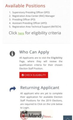 8506754_dw8f1xrwwaavkay_jpeg_jpeg6f91e9aa4f1ed8e45a510c796f376fe0169208274 INEC Recruitment For 2019 Election Staff
