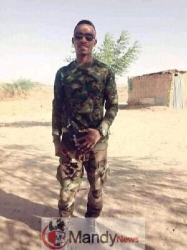 8513102_fbimg1547639179366_jpeg95efa1c1210997de617b12da4aa46e3f2009227415 Nigerian Soldier Killed By Boko Haram Terrorists (Photos)