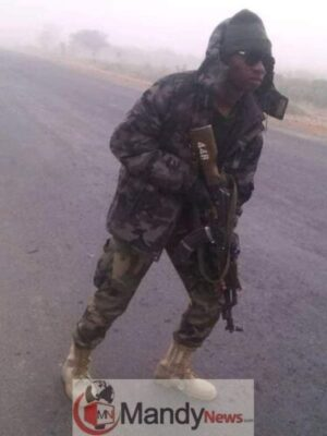 8513103 fbimg1547639182135 jpeg6a4d3823d8df883c5ea0a830ae1ab83c400938918 - Nigerian Soldier Killed By Boko Haram Terrorists (Photos)