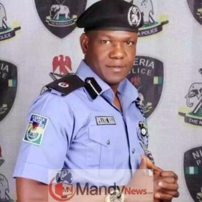 8514565 img20190116wa0028 jpeg6897e76c5dd73006045c25d7076edc4d1796572980 - Nigeria Police Release Statement On The Appointment Of Mba As New PRO By New IGP