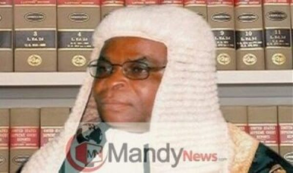8592430_justicewalteronnoghencjn600x355_jpeg9271da53ad9e3652fc76bfe99d7e28a71356929982 Onnoghen Reacts To CCT Judgement Banning Him From Public Workplace
