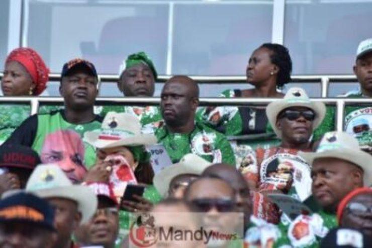8612945_img20190128wa0026_jpeg988e54764c561ee8fcb0e3015fa527f5764944160 Atiku Abubakar Flags-off Presidential Campaign In Uyo (Photos)