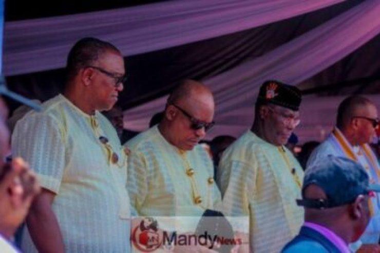 8613009_img20190128wa0044_jpeg17d7ea0718fefed4b6f68b43859bb2b3867130227 Atiku Abubakar Flags-off Presidential Campaign In Uyo (Photos)