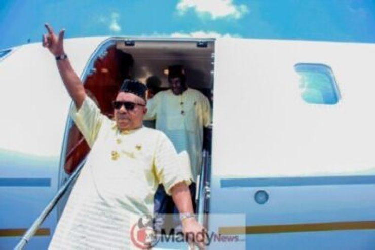 8613023_img20190128wa0033_jpeg6daa191ac2d7c20b30050e7dbd081c51703351646 Atiku Abubakar Flags-off Presidential Campaign In Uyo (Photos)