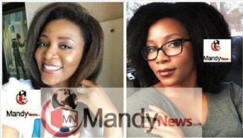 Genevieve-Nnaji Genevieve Nnaji becomes Nigeria's latest billionaire as Netflix buys Lion Heart