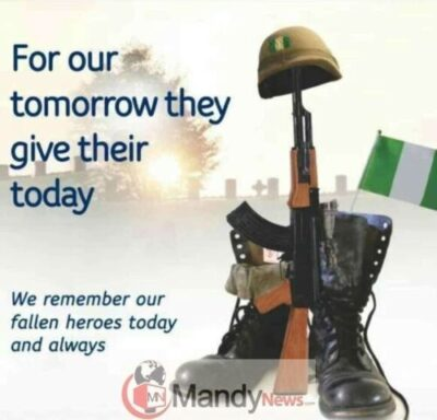 dw7yczyx0aa88eu598847866 - Armed Forces Remembrance Day: Celebrating Nigerian Soldiers