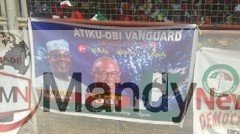 dxhclt4x4aaxqi7482016976 More Photos From Atiku's 2019 Campaign In Owerri, Imo State