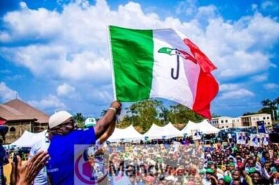 fb img 15481683434216667342455192 - More Photos From Atiku's 2019 Campaign In Owerri, Imo State