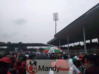 fb img 154816836356224011623288794 - More Photos From Atiku's 2019 Campaign In Owerri, Imo State