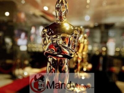 images 4715962250. - 2019 Oscar Nominations: See The Full List Of Nominees