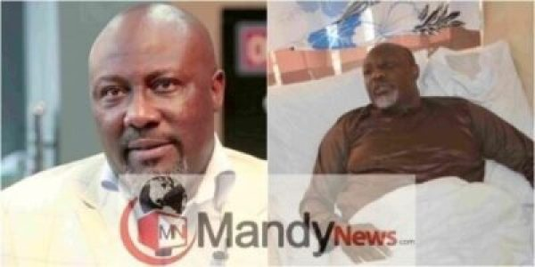 masked-officers-whisk-dino-melaye-from-hospital-bed-lailasnews-2-600x300584542333 Dino Melaye Moved From DSS Health Facility To SARS Office